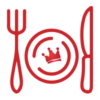 fogon menu icon